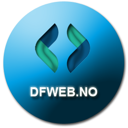 @w3bdesign