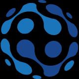 Pylons logo
