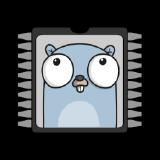 tinygo-org logo