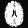 jthacker avatar