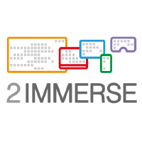 @2-IMMERSE