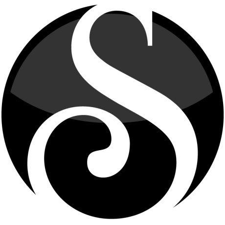 stylesplugin