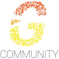 @graft-community