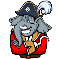 captainhookphp