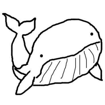 morganchen12