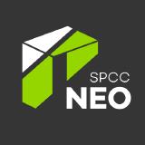 nspcc-dev logo