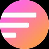 data-driven-forms logo