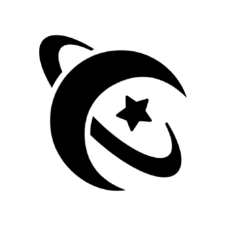 garymoon