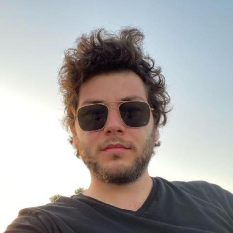 @ardaogulcan
