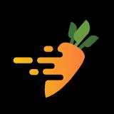 swiftcarrot logo