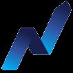 OpenHFT logo