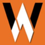 web-atoms logo