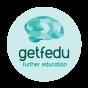 @getfedu