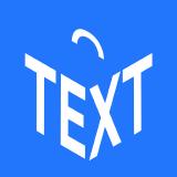 portabletext logo
