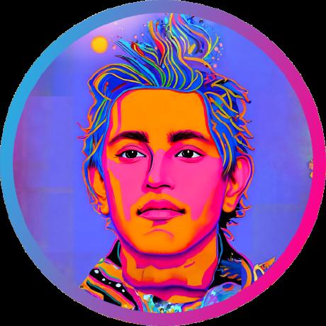 Shahaed Hasan's avatar