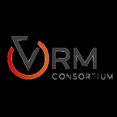 vrm-c
