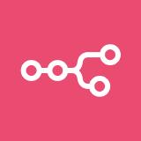 n8n-io logo