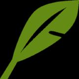 Tehreer logo