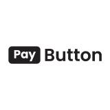 PayButton logo