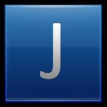 jcgertig