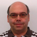 Hyman Rosen