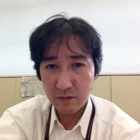 MasayukiKiyota