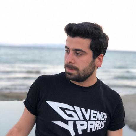 Omer Cengiz