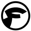 Kristof, Fooman
