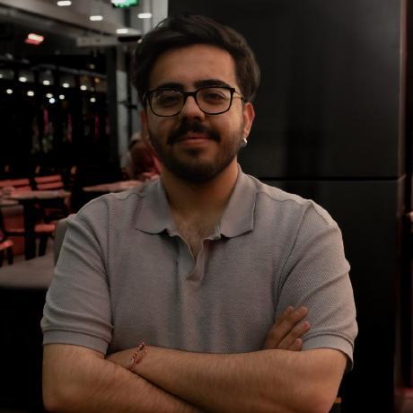 Murat Mirgün ERCAN