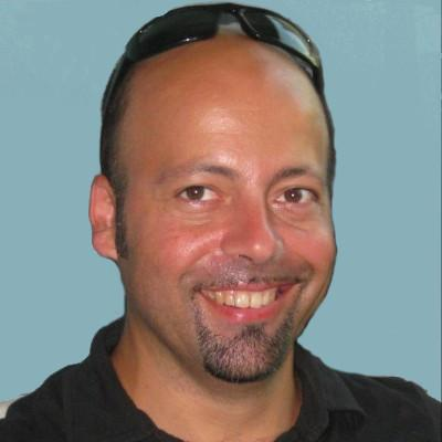 Gianmauro Cuccuru's Picture
