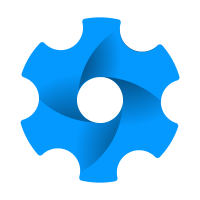 sysgears/apollo-universal-starter-kit - Libraries io