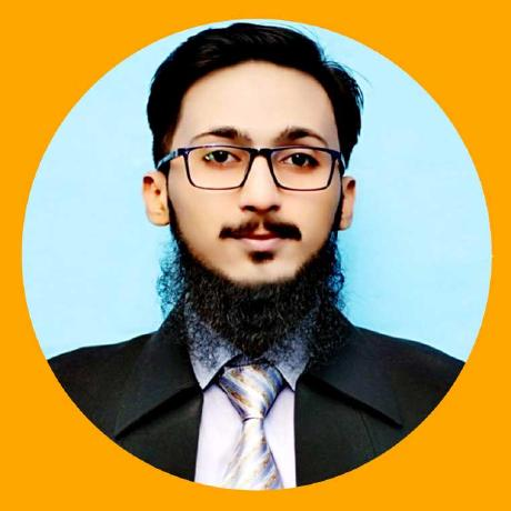 Muhammad Shiraz