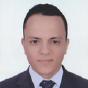 @mohamednidsaid