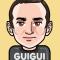 @ghusta