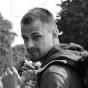 @edgars-vasiljevs