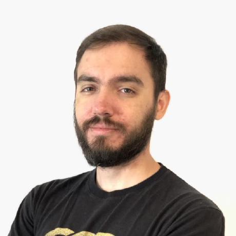 Jonathan Brizio