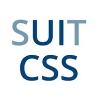 stylelint-config-suitcss