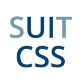 suitcss logo