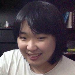 @minuJeong