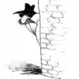 bcgit logo