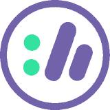 lionix-team logo