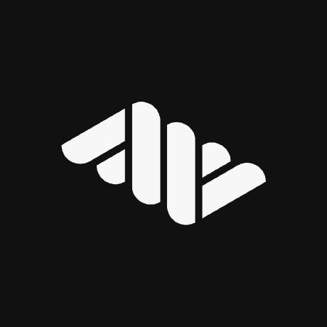 Top 125 Sketch Developers | GithubStars