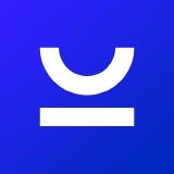 coshx logo