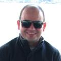 Edson Tirelli