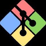 git-for-windows logo