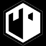bastillion-io logo