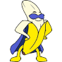 @BananaMasterz