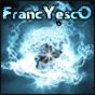 @FrancYescO