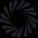 catalyzeio logo