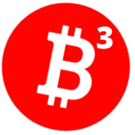 @BitCoinB3